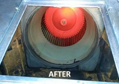 AHU-Extract-Fan-After