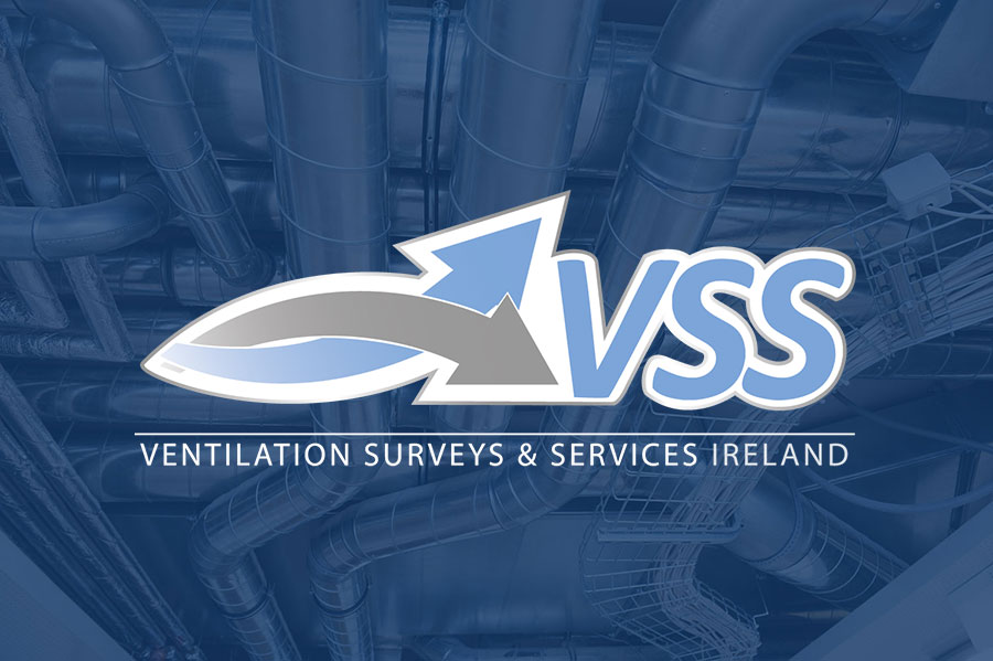Ventilation Hygiene Technician (Supervisor) – Dublin, Munster, Connacht