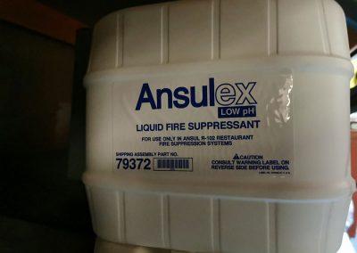 Ansul-Fire-Suppression-Systems-1