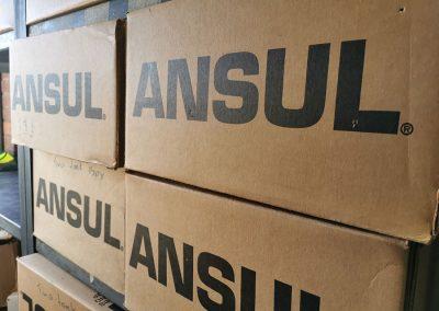 Ansul-Fire-Suppression-Systems-7